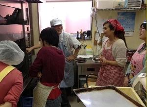 パン教室バナー1
