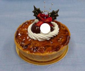 ケーキ教室1a
