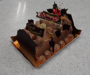 ケーキ教室2b